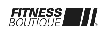 logo-fitness-boutique-b