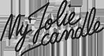myjoliecandlecom-logo-