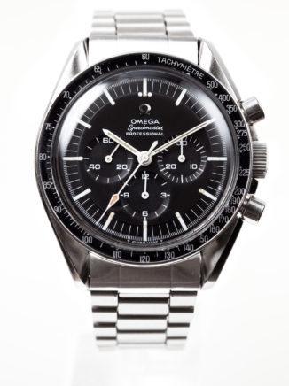 omega-speedmaster-montre-de-luxe-résistance-lune-astronautes-nasa