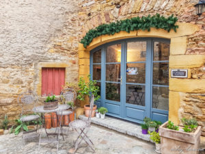 Oingt-tourisme - Beaujolais - France - 69 - plus beaux villages de France