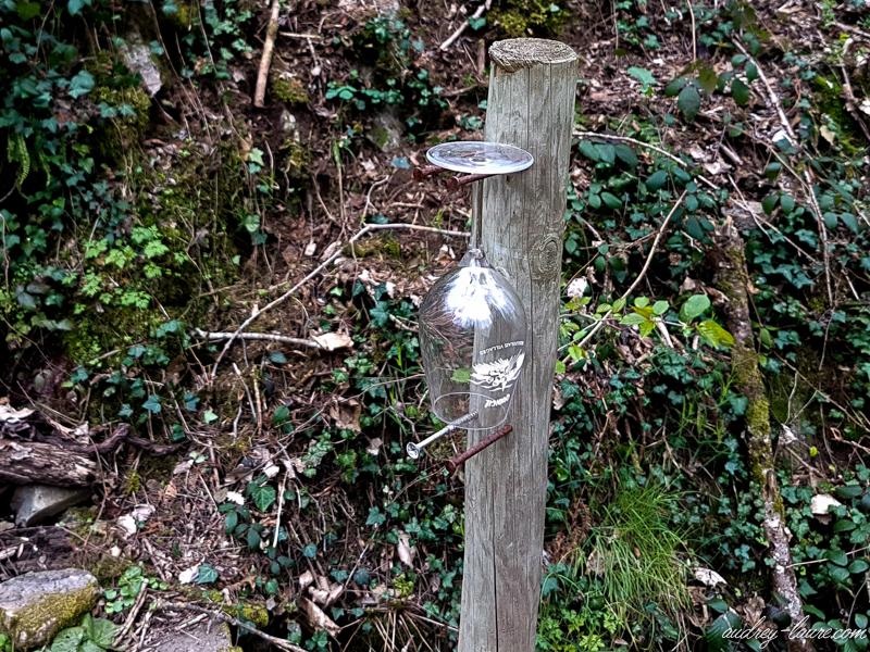 Source-de-Fayolles-balade randonnée nature beaujolais proche lyon 69 rhone alpes