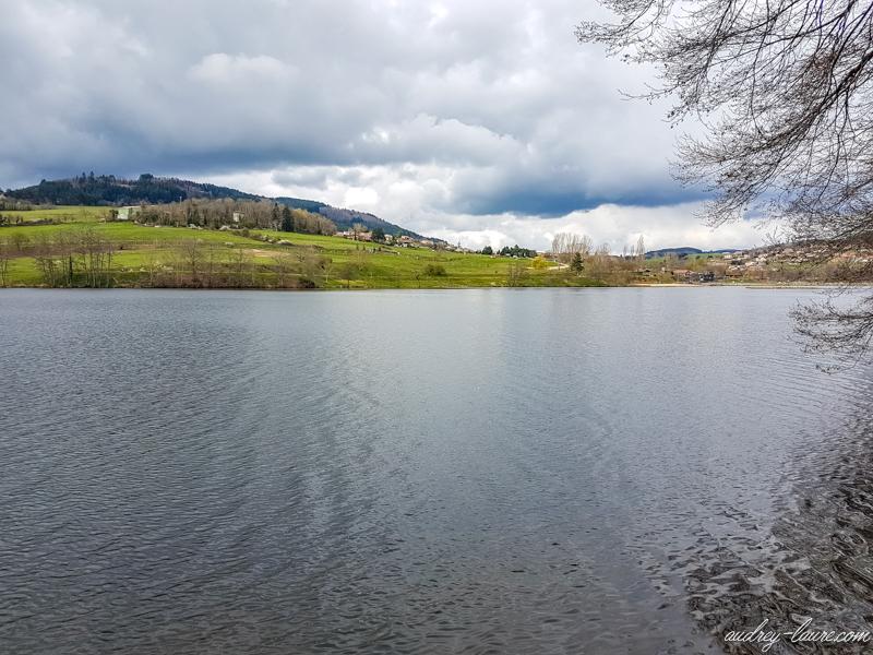 lac-des-sapins - beaujolais tourisme - piscine biologique