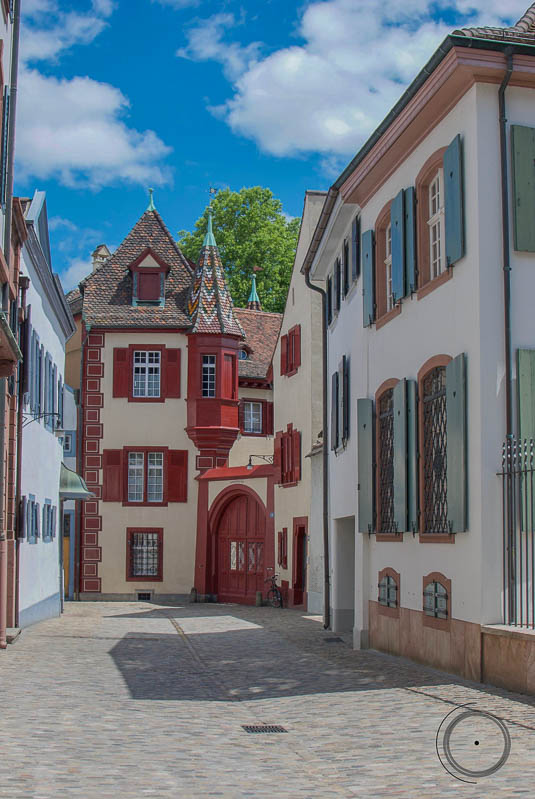 Bâle-Suisse-blog-voyage-
