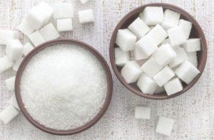 sucre-caché-comment-éviter-alimentation-analyser-produits