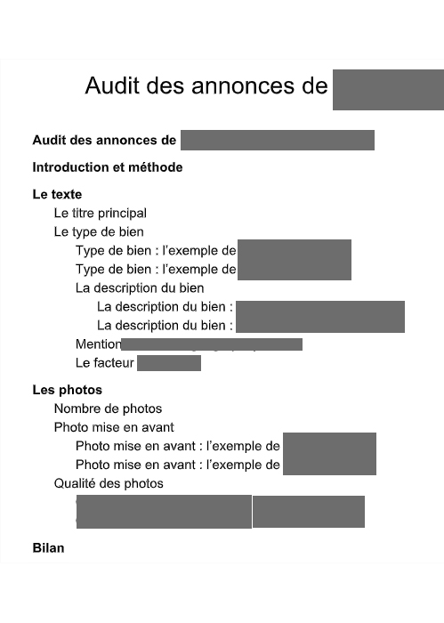 agence-communication-grenobloise