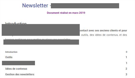 agence-freelance-grenoble-communication-newsletter