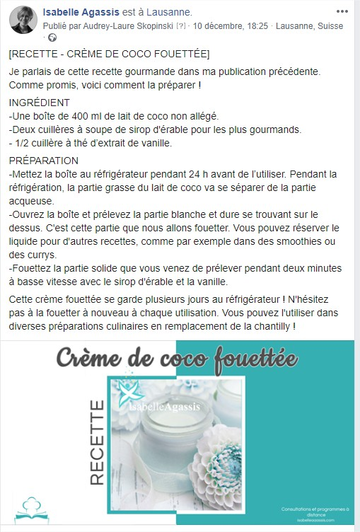 community-manager-nutritionniste-facebook-freelance-suisse