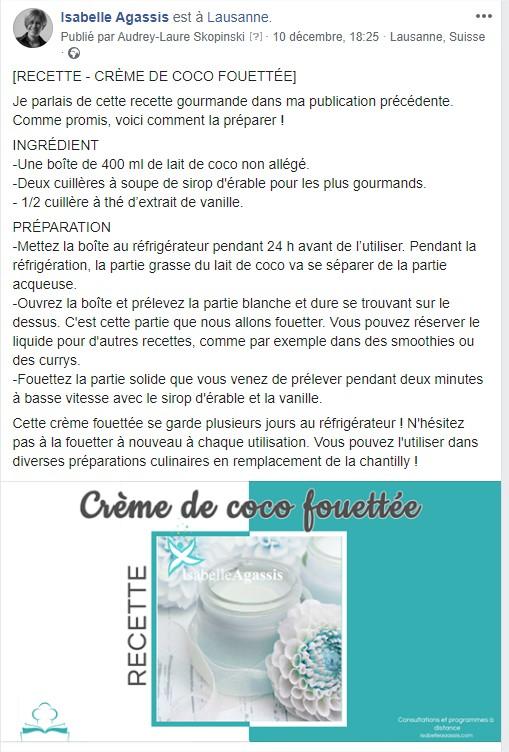 community-manager-nutritionniste-facebook-freelance-suisse