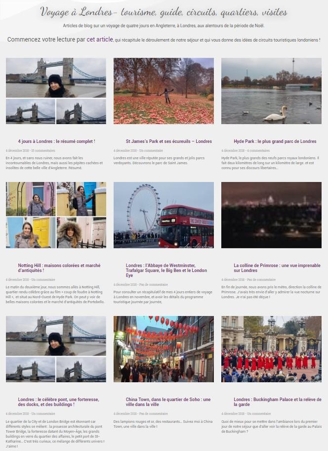 rédaction-web-seo-rédactrice-rédacteur-blog-voyage