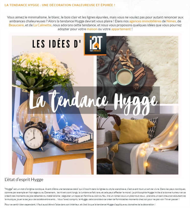 rédaction-web-seo-agence-immobiliere-sud-france-redactrice-redacteur-specialiste-wordpress
