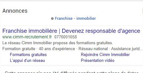 Google-adwords-freelance-