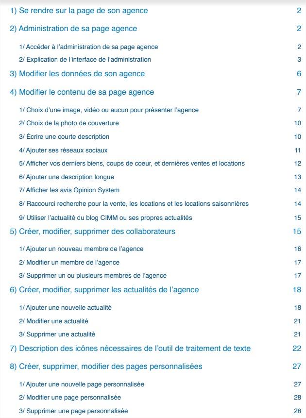 rédaction-web-tutoriels-guide-utilisateur-agence-freelance-grenoble