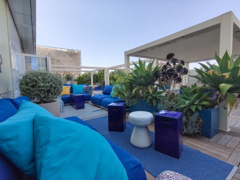hotel-marseille--etoiles-golden-tulip-euromed-